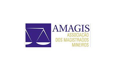 Amagis